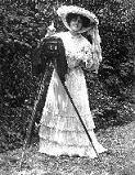 victorian-photographer.jpg